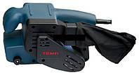 Ленточная шлифовальная машина ТЕМП ЛШМ-750