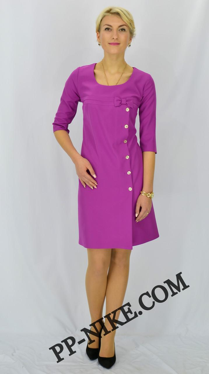 Платье №565