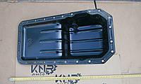 Поддон масляный двигателя JAC-1020K/KR (Джак)