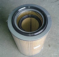 Фильтр воздушный в сборе (кмп) (В4307МК) (А-41,ЯМЗ-236,Д-442,НИВА,ЕНИСЕЙ) (ДИФА)