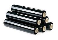 Стрейч-пленка - лучший упаковочный материал для грузоперевозок