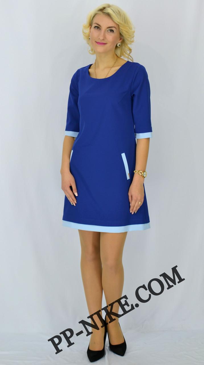 Платье №556