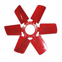 Крестовина вентилятора 07146-1СП Т-130, Т-170, Б10М