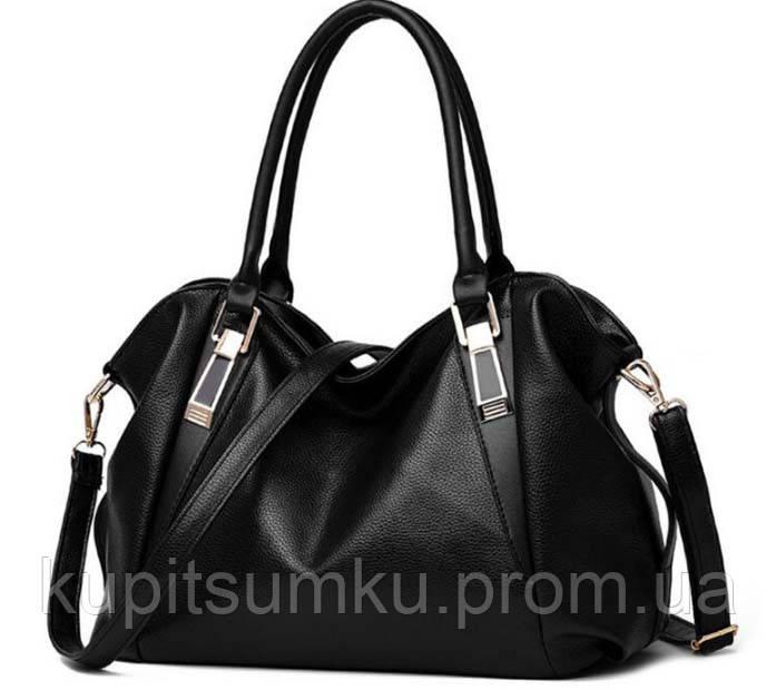 Стильная сумка. Комфортная сумка. Женская сумка