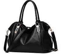Стильная сумка. Комфортная сумка. Женская сумка, фото 1