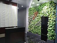 Дизайн интерьера магазина, офиса