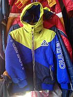 Детская куртка подросток оптом, фото 1