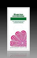 Фасовочные пакеты — купить полиэтиленовые пакеты 10х27