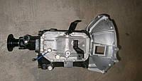 Коробка переключения передач FOTON 1043 (3,7) ФОТОН 1043