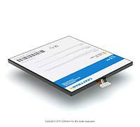 Аккумулятор B0P9C100 HTC DESIRE 816 - батарея CRAFTMANN