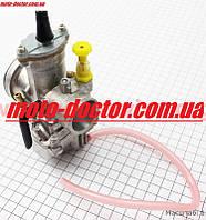 Карбюратор SPORT 2T/4T  150-180cc (d=30mm)