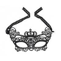 Маска «Корона»