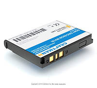 Аккумулятор SONY ERICSSON W508 - батарея CRAFTMANN