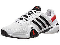 Теннисные кроссовки Adidas Barricade 8 Q20692