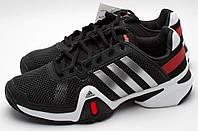 Теннисные кроссовки Adidas Barricade 8 Q21233