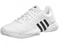 Теннисные кроссовки Adidas Barricade 2016 (AQ2255) оригинал (SIZE: US 9.5; UK 9; FR 43 1/3; JP 275)