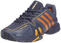 Теннисные кроссовки Adidas Barricade 7.0 G60521