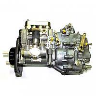 Насос топливный Д-245.7(Е-1) (э/м12 В,ПАЗ-3205) (ЯЗДА)