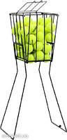 Корзина для тенниса pro's pro ballkorb 72