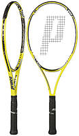 Теннисная ракетка prince exo3 rebel 98 tct