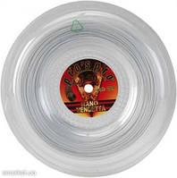 Струны для теннисных ракеток  PRO'S PRO Nano Vendetta (200m), купить в Украине