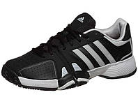 Теннисные кроссовки Adidas Bercuda 2.0 G60650