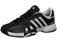 Теннисные кроссовки Adidas Bercuda 2.0 G60650 оригинал (SIZE: US 9.5; UK 9; FR 43 1/3; JP 275)