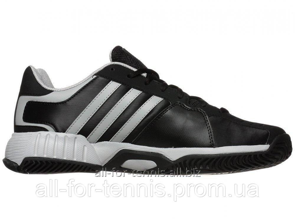 10a3f2a1 Теннисные кроссовки Adidas Bercuda 2.0 G60650, цена 2 145 грн., купить в  Виннице — Prom.ua (ID#383276415)