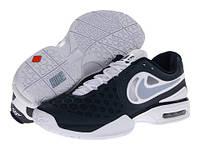Теннисные кроссовки Nike Air Max Courtballistec 4.3,купить в Украине
