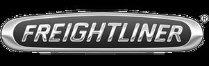 Тюнинг для Freightliner