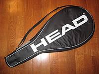 Чехол для теннисной ракетки Head Racket Cover