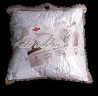 Подушка ТЕП для сна 70х70 см.
