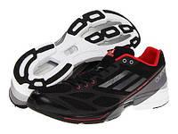 Кроссовки для бега adidas Running adizero™ Feather 2 Q34627 оригинал (размер US 9 1/2;UK 9;FR 43 1/3;JP 275)