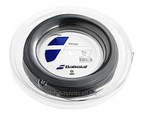 Струны для тенниса Babolat RPM Blast 200m 660ft