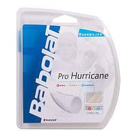 Струны для тенниса Babolat Pro Hurricane  (12m)