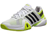 Кроссовки теннисные Adidas Adipower Barricade 8 F32331