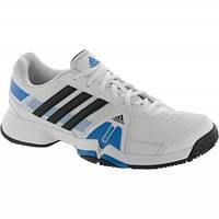 Теннисные кроссовки Adidas Barricade Team 3 F32351,