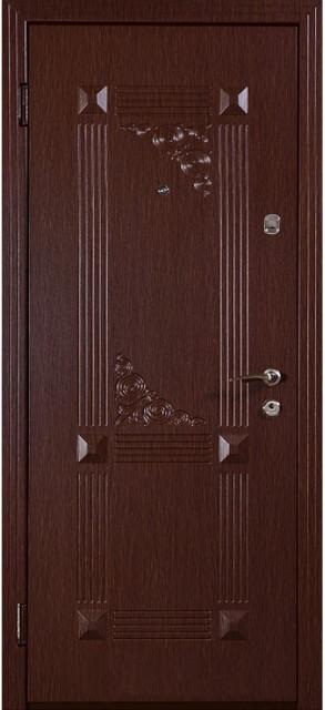 входные двери модель альма Altri