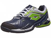 Теннисные кроссовки Lotto Raptor Ultra IV Speed R0408, купить в Украине