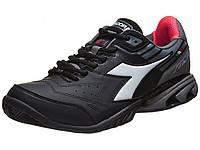 Теннисные кроссовки Diadora Speed Star K V AG