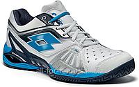Теннисные кроссовки Lotto Raptor Ultra IV Speed R0409, купить в Украине