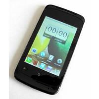 Отличный телефон Samsung G12 3,5« WAP/GPRS Bluetooth. Чехол-книжка. Хорошее качество. Новая модель Код: КДН797