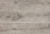 Ламинат Meister 6442 LC75 Дуб Серый