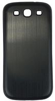 Задняя крышка на Samsung Galaxy S3 i9300 и S3 i9300i duos