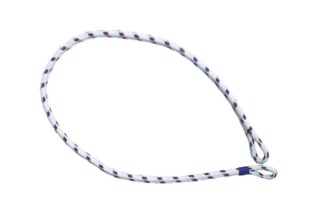 Мотузка ФОП Шевель Ø 4 білий