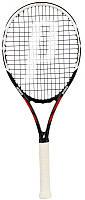 Теннисная ракетка Prince Warrior Pro 100T ESP