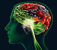 Для мозга, сосудов, от инсультов