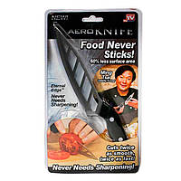 Кухонный нож Aero knife MH 21