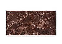 Инфракрасный керамический обогреватель TCM600 мрамор 694425