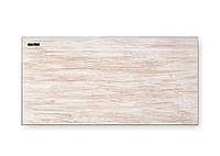 Инфракрасный керамический обогреватель TCM600 мрамор 692239, фото 1